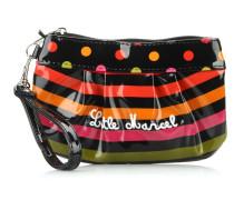 POLLY VINYLE Portemonnaies & Clutches für Taschen in mehrfarbig