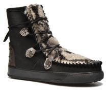 Ymiz M lacci Stiefeletten & Boots in mehrfarbig
