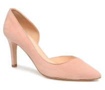 Erica Pumps in rosa