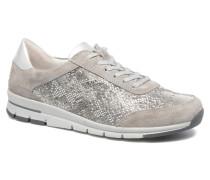 Tabea 20 Sneaker in grau