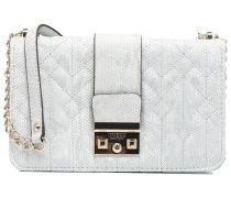 Kalen Convertible Crossbody Flap M Handtaschen für Taschen in mehrfarbig