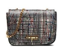 Charlotte Handtaschen für Taschen in mehrfarbig