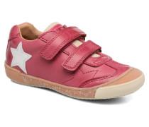 Didrik Sneaker in rosa