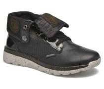 Plvil Bgy LRX F Sneaker in schwarz
