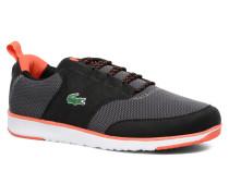 L.IGHT 317 1 Sneaker in grau