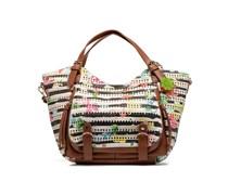 ROTTERDAM MARINE Handtaschen für Taschen in mehrfarbig
