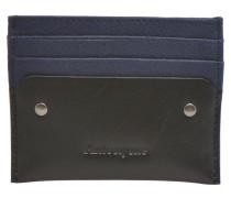 Rob Portemonnaies & Clutches für Taschen in blau