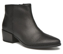 MARJA 4213208 Stiefeletten & Boots in schwarz