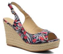 Aurore 62012 Sandalen in mehrfarbig