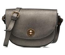 Rebecca Handtaschen für Taschen in grau