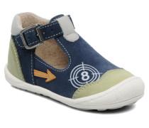 ADULE Sandalen in blau