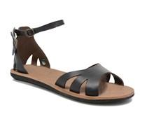 Spartwin Sandalen in schwarz