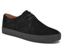 LUIS 4282140 Sneaker in schwarz