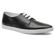 Donna 2 Sneaker in schwarz