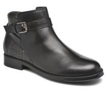 Pushchairs Stiefeletten & Boots in schwarz