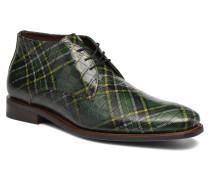 Casey Stiefeletten & Boots in grün