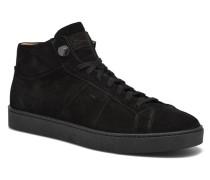 Gloria 14357 Sneaker in schwarz