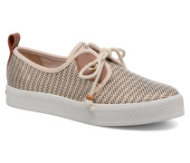 Sonar One Bahia W Sneaker in goldinbronze