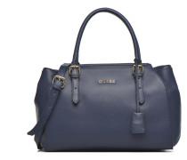 Sissi Medium Satchel Handtaschen für Taschen in blau