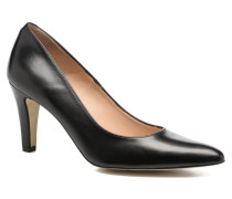 Balmore Pumps in schwarz