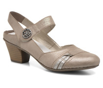 Rosette 45062 Pumps in beige