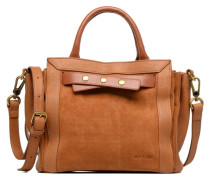 Solange Handtaschen für Taschen in braun