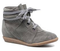 Braffx Sneaker in grau