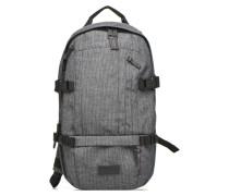 FLOID Sac à dos toile Rucksäcke für Taschen in grau