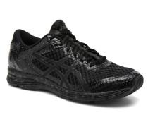 GelNoosa Tri 11 Sportschuhe in schwarz