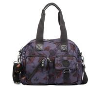 Defea Handtaschen für Taschen in lila