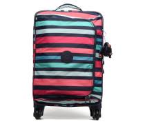 CYRAH S Reisetasche in mehrfarbig