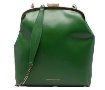 Crossbody Emma Handtaschen für Taschen in grün