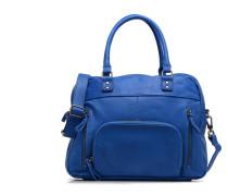 Macy Handtaschen für Taschen in blau