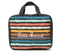 Picalina Reisegepäck für Taschen in mehrfarbig