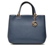 ANABELLE MD TZ TOTE Handtaschen für Taschen in blau