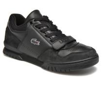 Missouri G117 1 Spm Sneaker in schwarz
