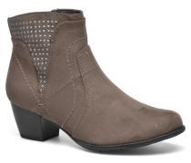 Luzerne Stiefeletten & Boots in braun