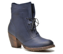 Verdil 512 Stiefeletten & Boots in blau