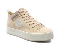 Pablo F Sneaker in beige