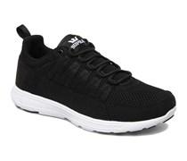 Supra - Owen - Sneaker für Herren / schwarz