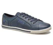 Oceane Sneaker in blau