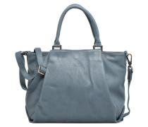 Aliénor Handtaschen für Taschen in blau