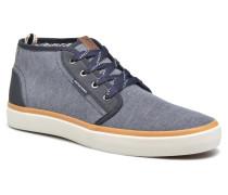 JFW Major Sneaker in blau
