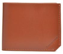 Austin Portemonnaies & Clutches für Taschen in braun