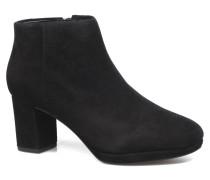 Kelda Nights1 Stiefeletten & Boots in schwarz