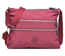 Alvar Handtaschen für Taschen in rosa