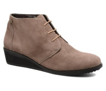 Colali Stiefeletten & Boots in braun