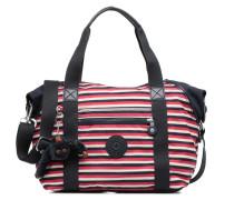 Art S Handtaschen für Taschen in rot