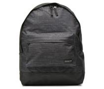 Everyday poster Rucksäcke für Taschen in schwarz