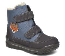 Foxy Stiefeletten & Boots in blau